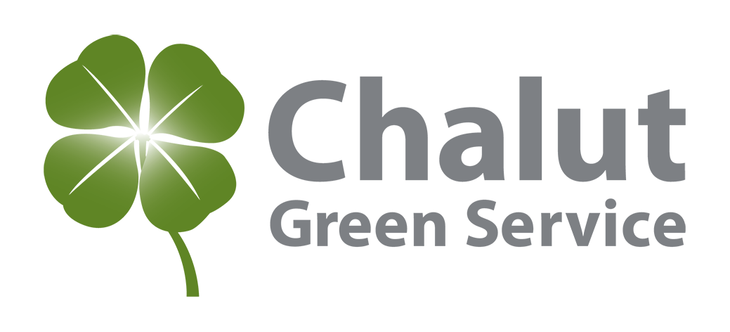 Chalut Green Service
